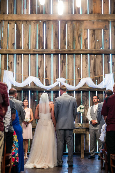 Oshkosh Barn Wedding at Brighton Acres Photos 003