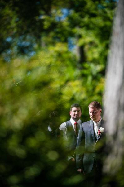 Green Lake Heidel House Fall Wedding Photography 37