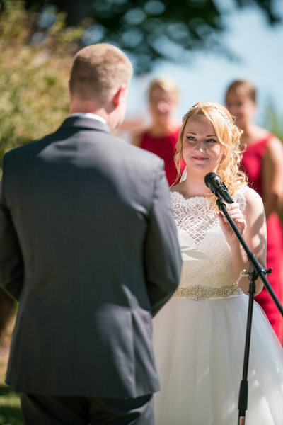 Green Lake Heidel House Fall Wedding Photography 40