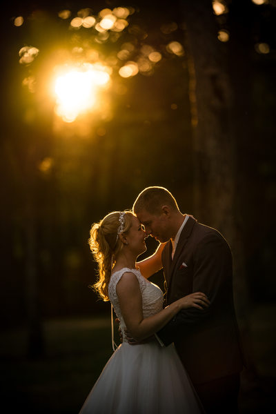 Green Lake Heidel House Fall Wedding Photography 77