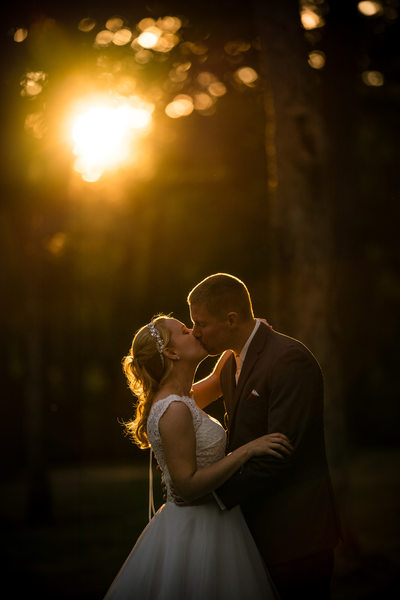 Green Lake Heidel House Fall Wedding Photography 78
