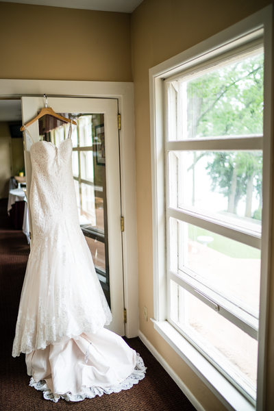 Heidel House Summer Lake Wedding Photos 004