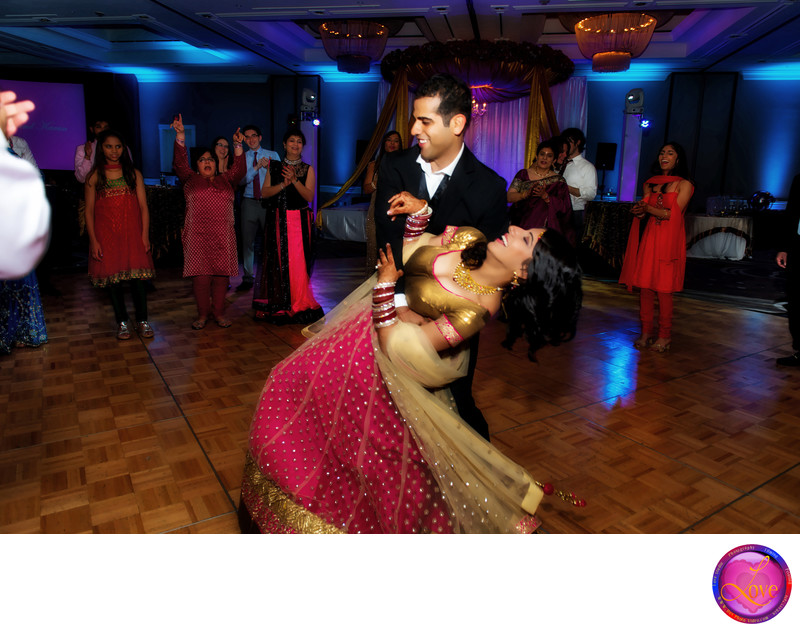 Best Indian Wedding Photographers in Atlanta
