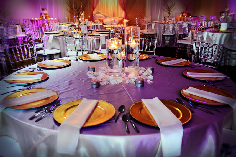 Wedding Reception Photographers Atlanta Occasions Event