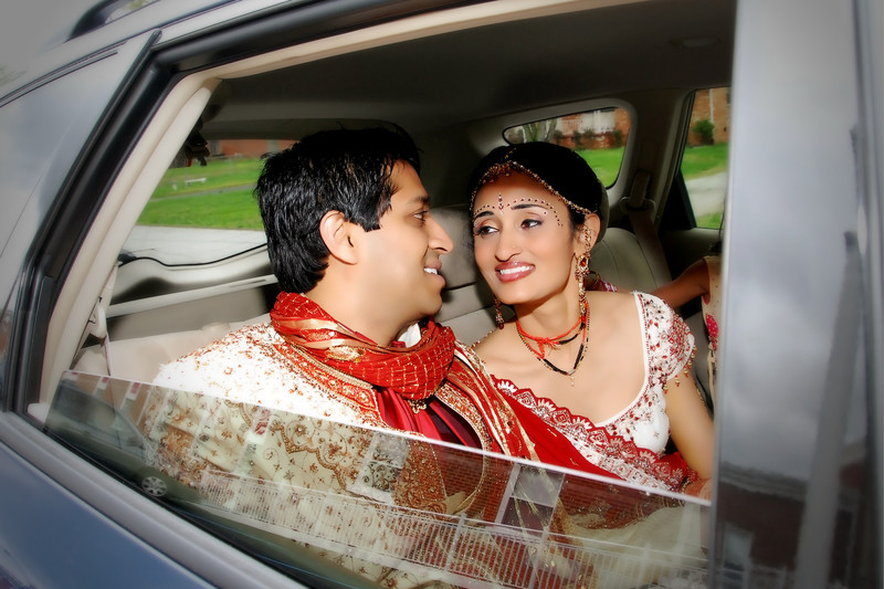 Atlanta Wedding Photographer Alabama Indian Weddings