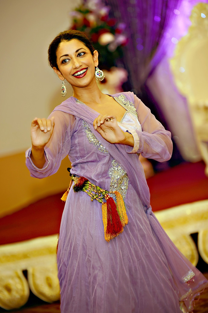 Indian Photographer Ismaili Weddings Atlanta Reception