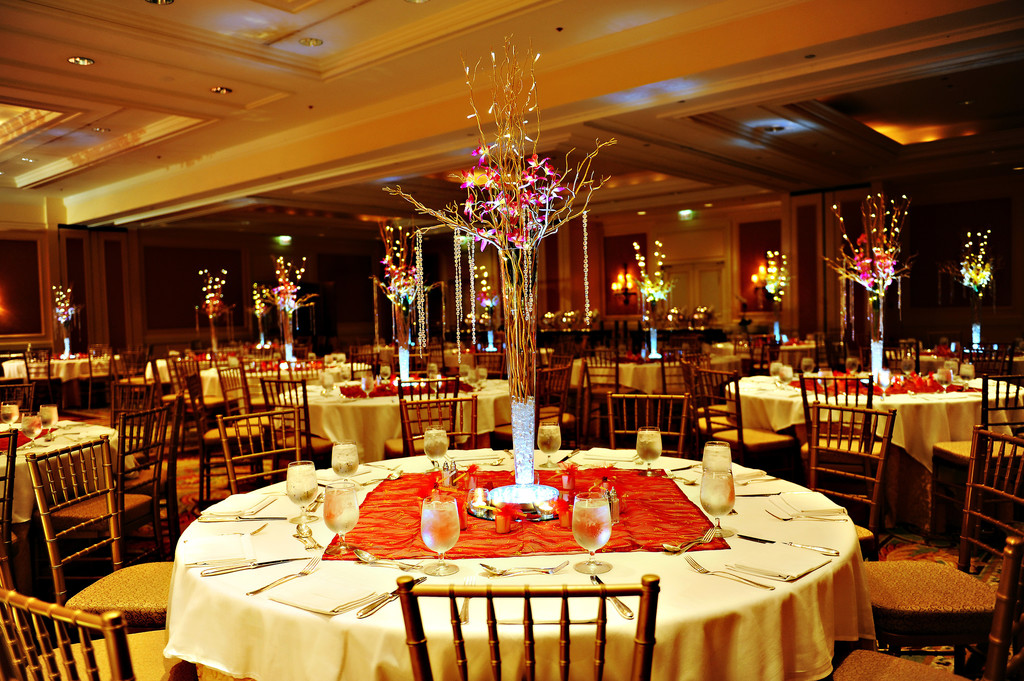 Atlanta Indian Wedding Photographer Hyatt Regency