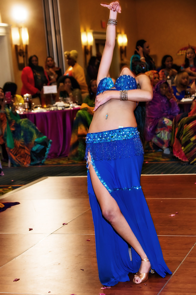 Indian Wedding Photographer Tampa Belly Dance