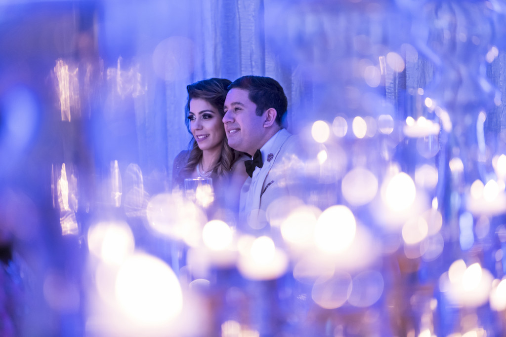 Atlanta Wedding Photographer Marriott Alpharetta