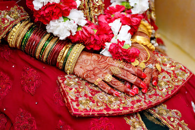 Bangles Hands Pakistani Wedding Photographers Atlanta