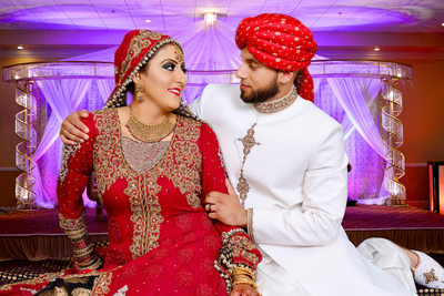 Pakistani Wedding Photographer Atlanta Indian Wedding