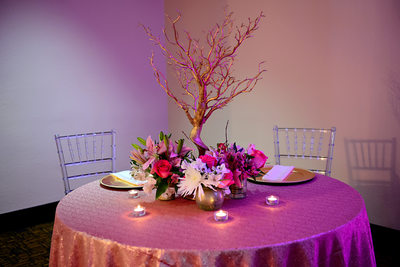 Indian Wedding Reception Decor Photography Atlanta
