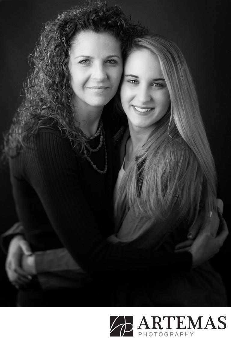 Seven Valleys PA York County Portrait Photographer