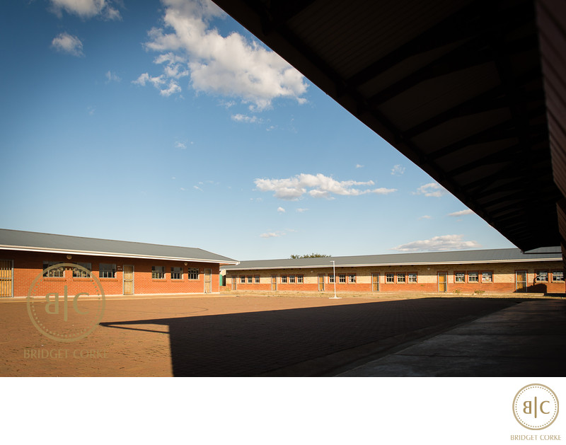 KZN Building Photography by Bridget Corke On Location