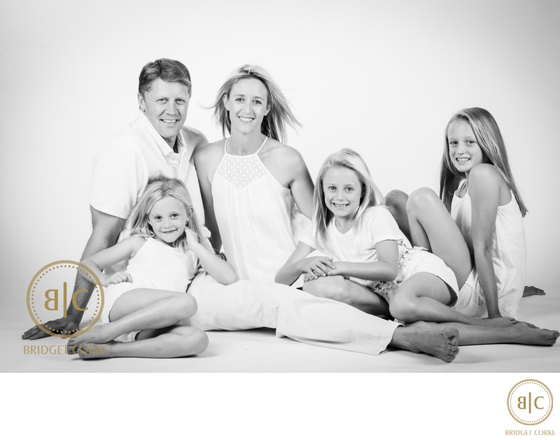 Family Photoshoot White Background Bulk Reviews