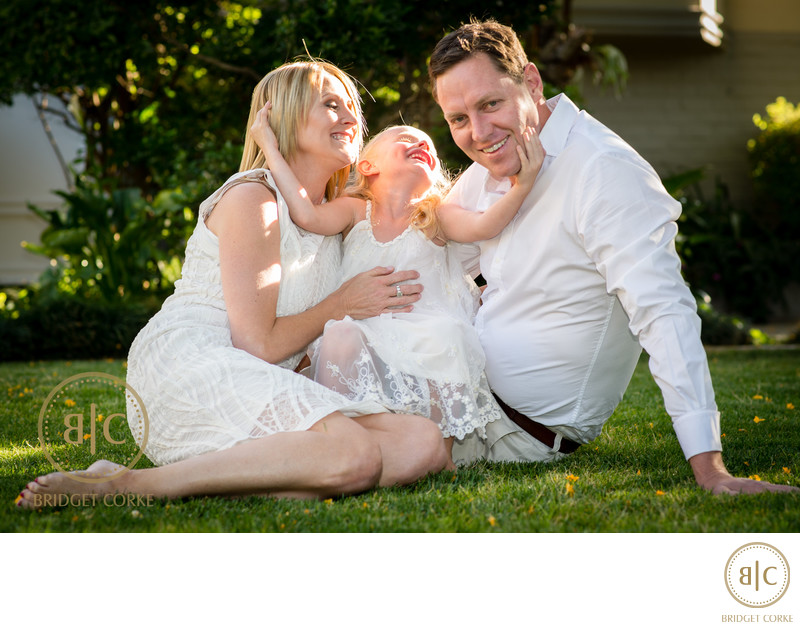 Top Family Johannesburg Photographer Outdoors
