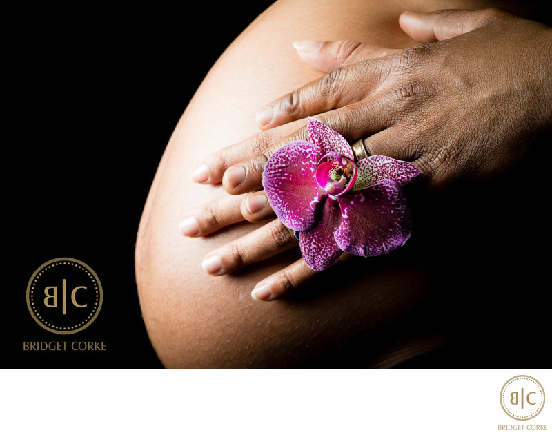 Maternity Shoot Johannesburg
