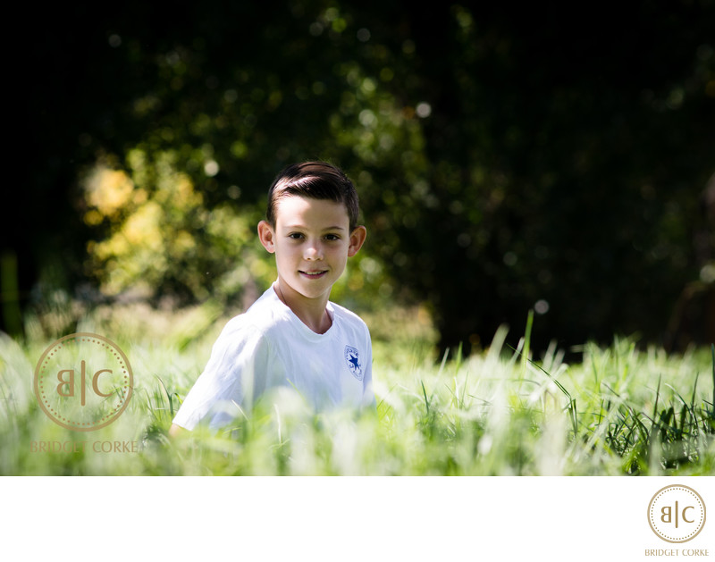 Children Photography in Johannesburg
