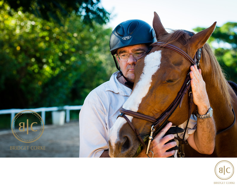 Best Johannesburg Horse Photographer