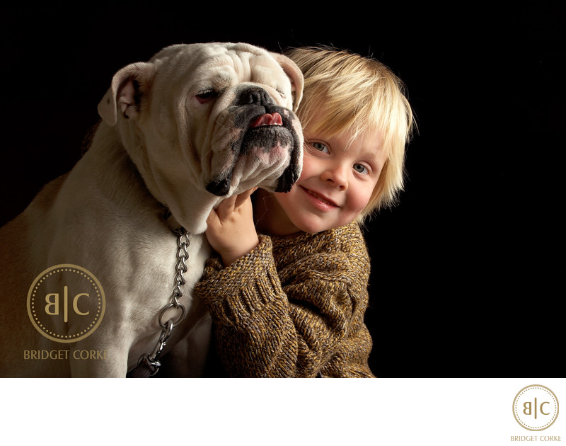 Top Johannesburg Pet Photographer