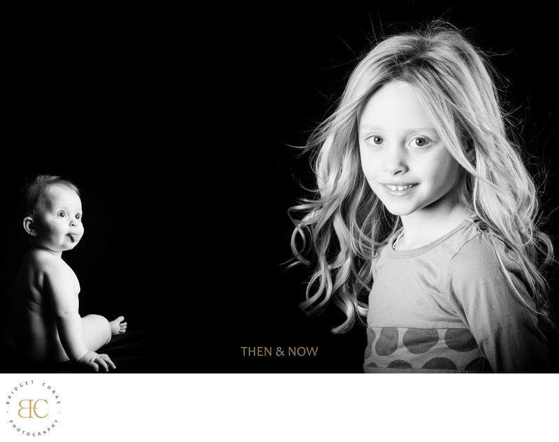 Johannesburg Family Photographer Then & Now 115