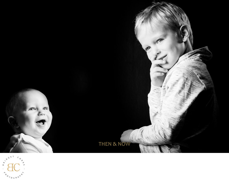 Johannesburg Family Photographer Then & Now 72