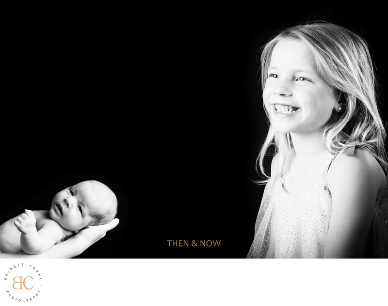 Johannesburg Family Photographer Then & Now 92