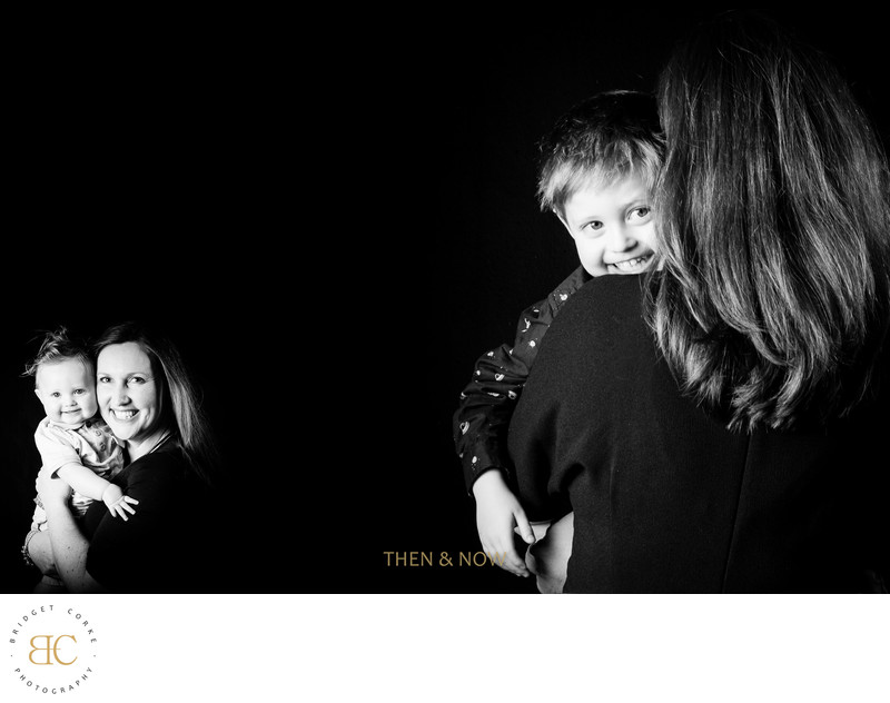 JOHANNESBURG: Family Photographer Then & Now 110