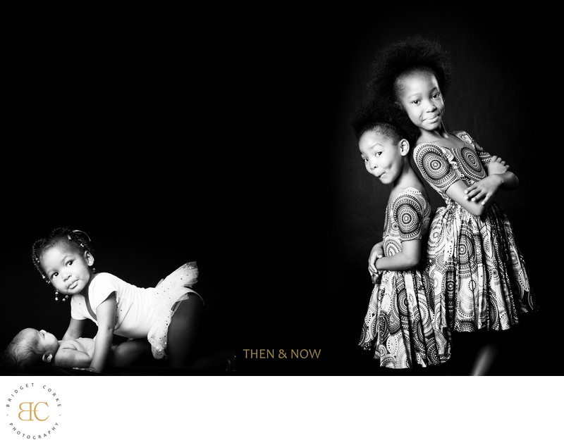 Johannesburg Family Photographer Then & Now 137