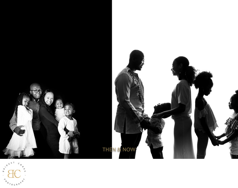 Johannesburg Family Photographer Then & Now 138