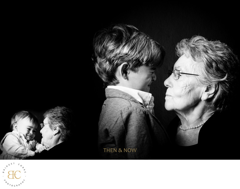 Johannesburg Family Photographer Then & Now 152
