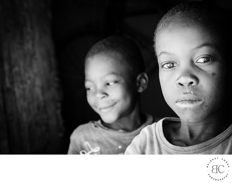 Documentary Editorial Photography South Africa