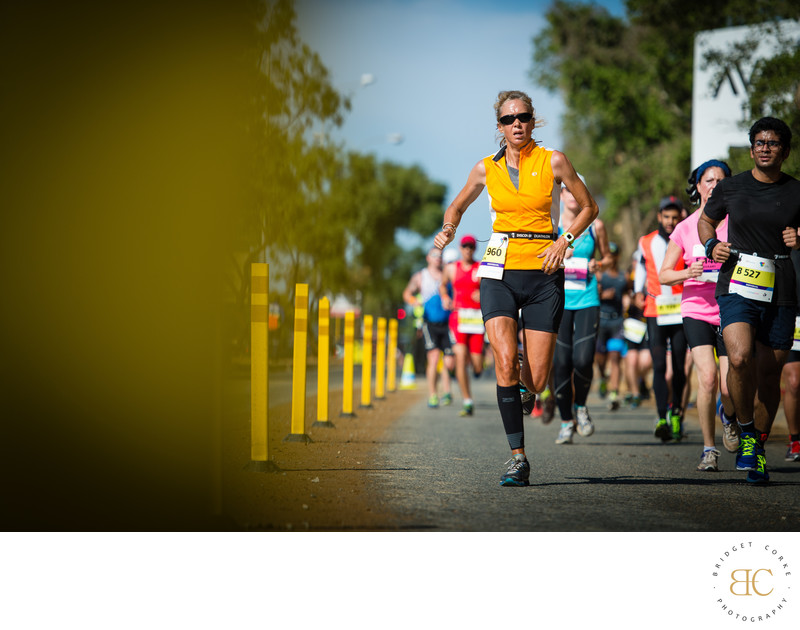 Johannesburg Corporate Marathon Photographer