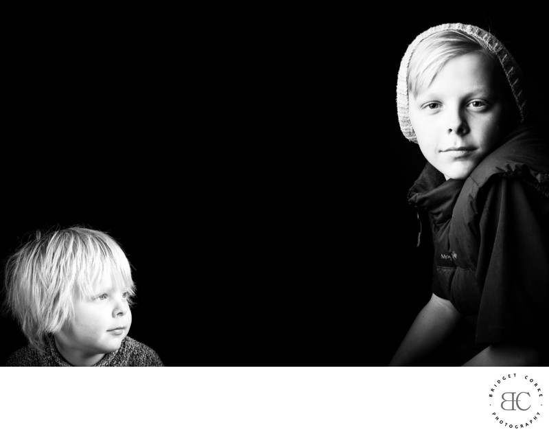 JOHANNESBURG: Family Photographer Then & Now 4
