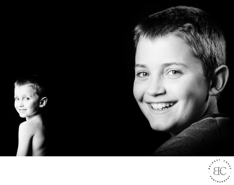 JOHANNESBURG: Family Photographer Then & Now 114