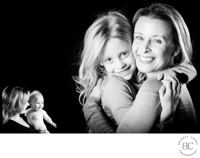 JOHANNESBURG: Family Photographer Then & Now 117