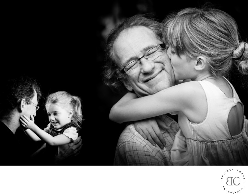 JOHANNESBURG: Family Photographer Then & Now 58