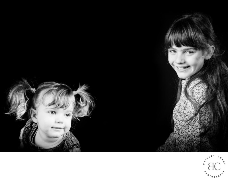 JOHANNESBURG: Family Photographer Then & Now 62