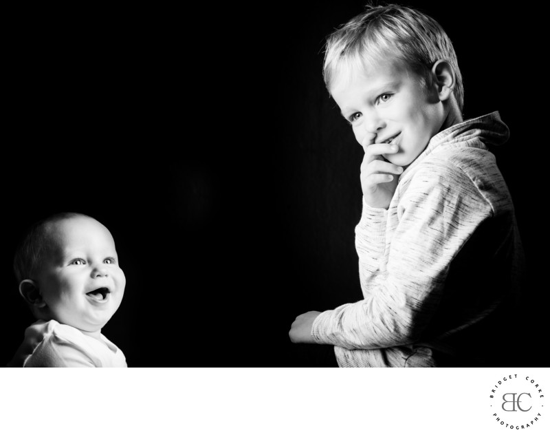 JOHANNESBURG: Family Photographer Then & Now 72