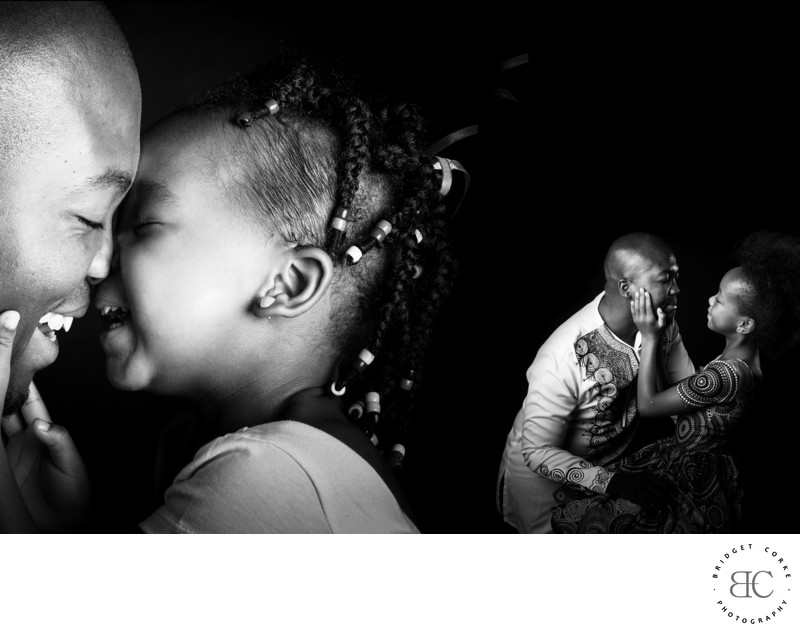 JOHANNESBURG: Family Photographer Then & Now 133
