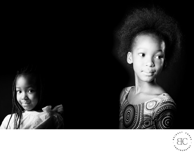 JOHANNESBURG: Family Photographer Then & Now 134