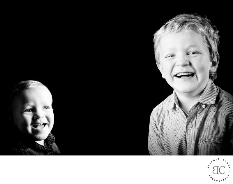 JOHANNESBURG: Family Photographer Then & Now 159