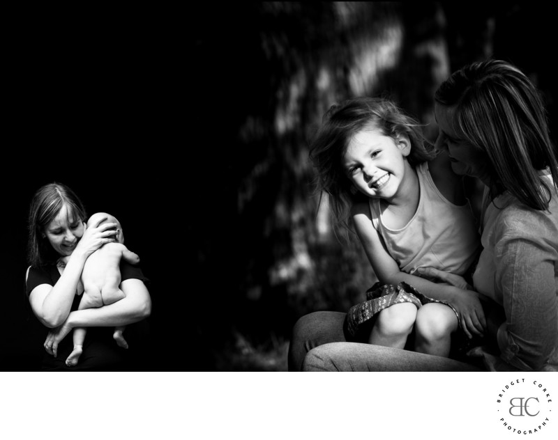 JOHANNESBURG: Family Photographer Then & Now 164