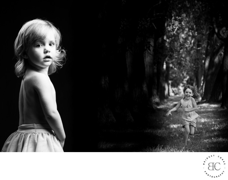 JOHANNESBURG: Family Photographer Then & Now 165