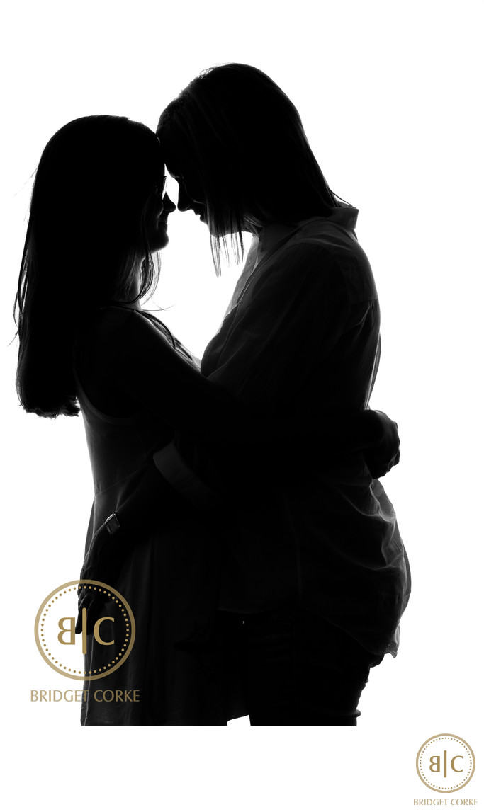 Family Studio Photography for Teenagers Johannesburg