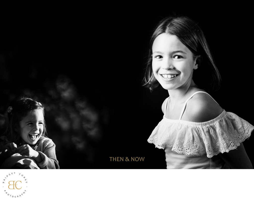 Johannesburg Family Photographer Then & Now 149