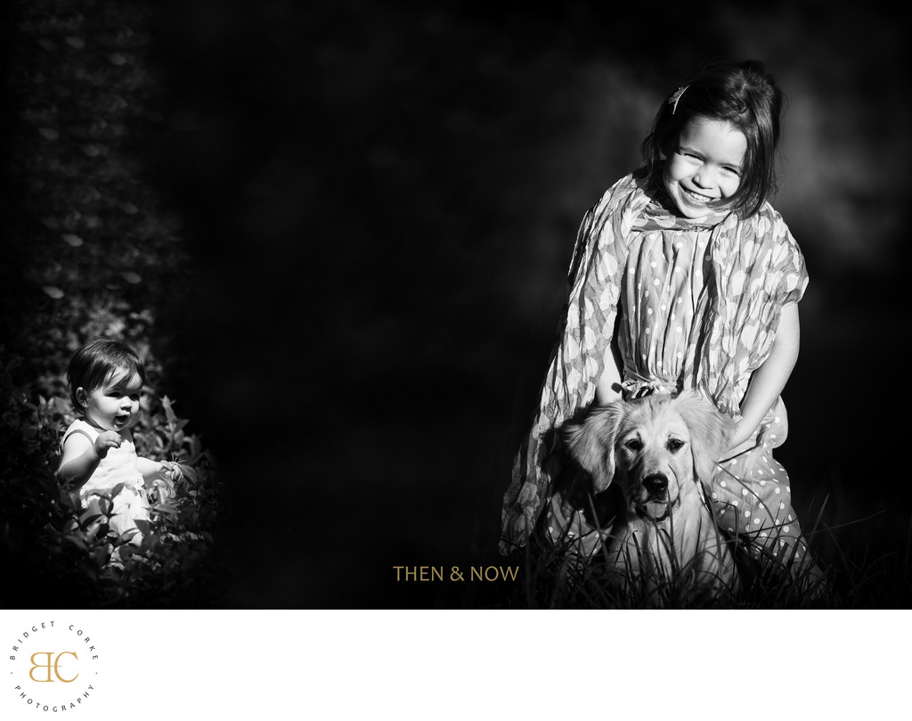 JOHANNESBURG: Family Photographer Then & Now 150