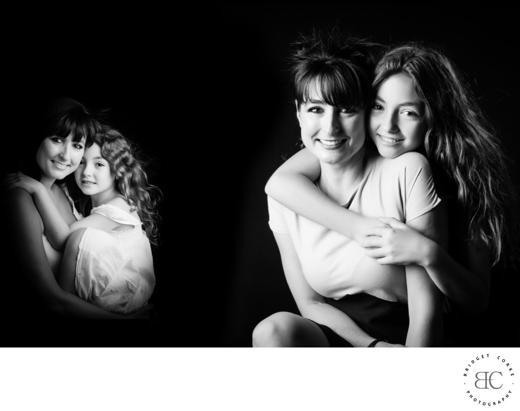 JOHANNESBURG: Family Photographer Then & Now 126
