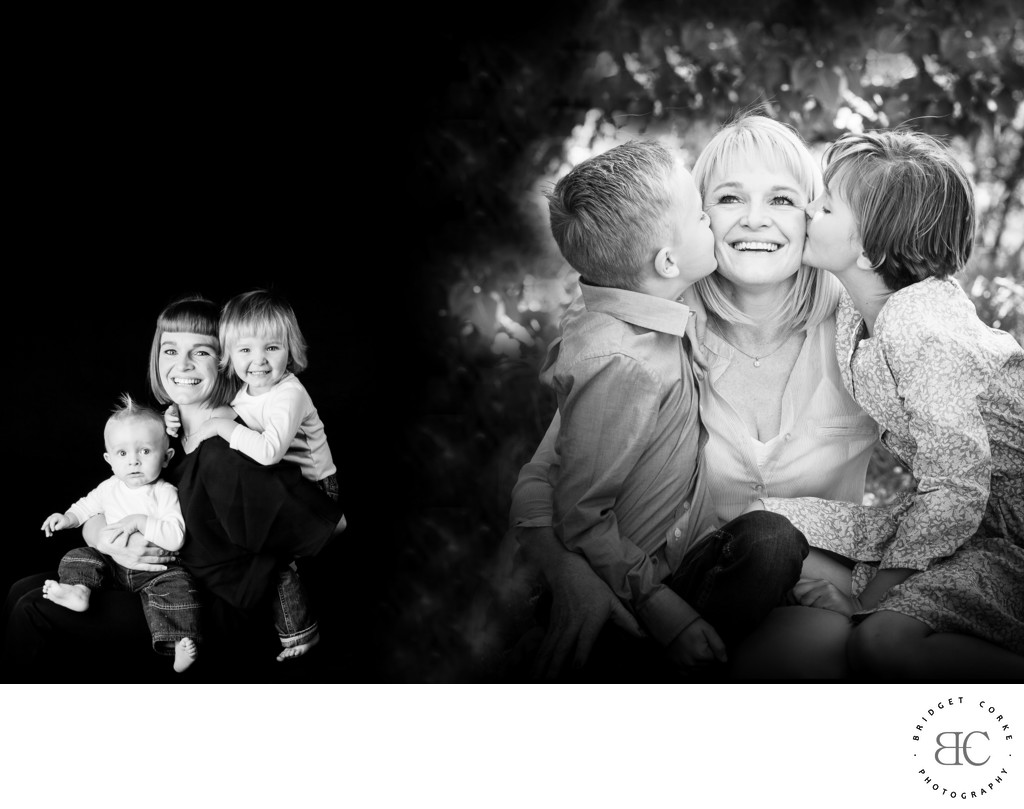 JOHANNESBURG: Family Photographer Then & Now 35