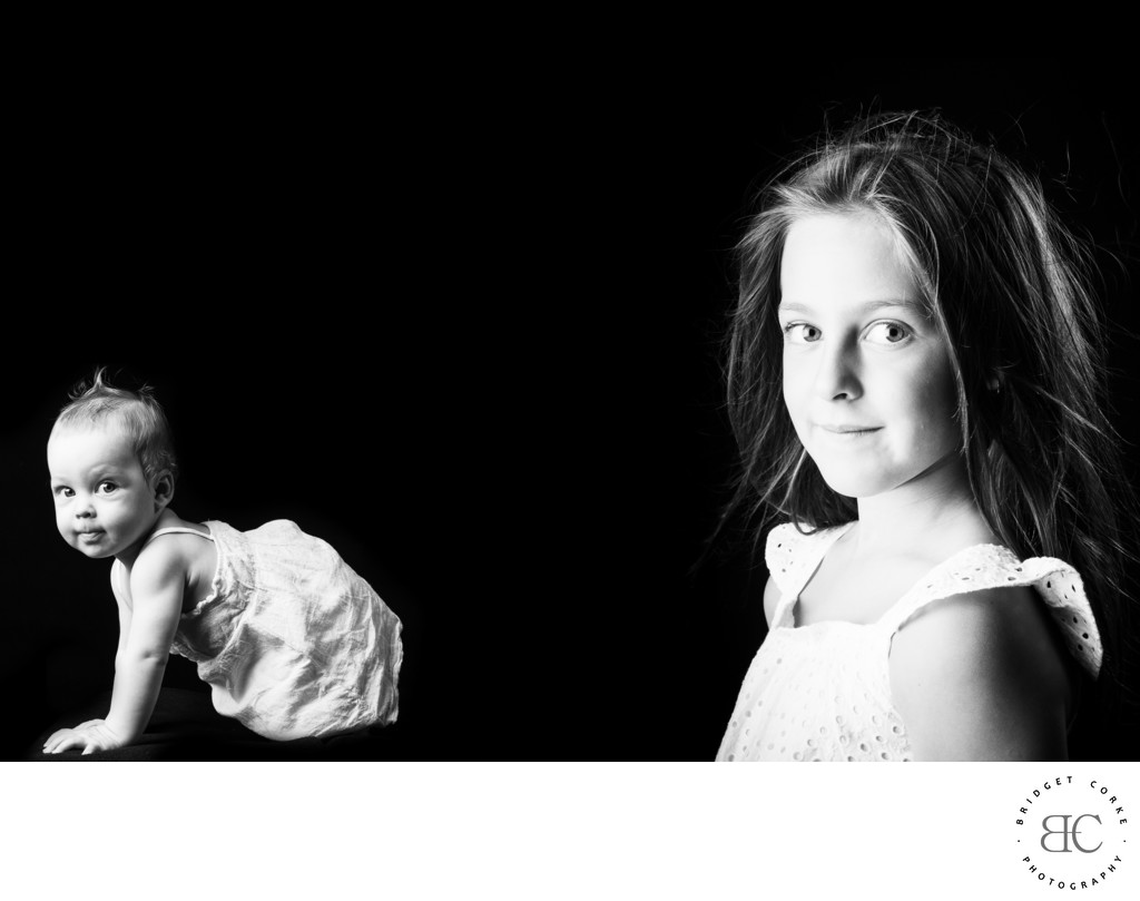JOHANNESBURG: Family Photographer Then & Now 50